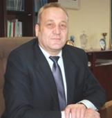 Сидорович Виктор Иванович