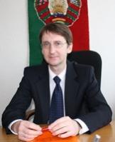Старовойтов Игорь Григорьевич